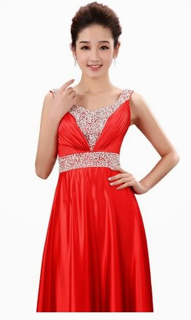 formal dresses for rent in singapore eligent prom dresses