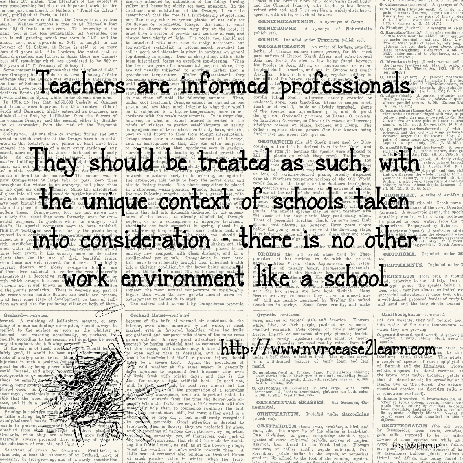 Welcome Back To School Quotes Teachers   5 Quote