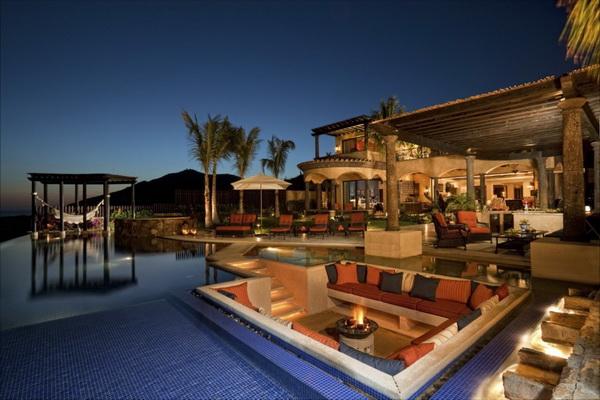 mueble-para-patio
