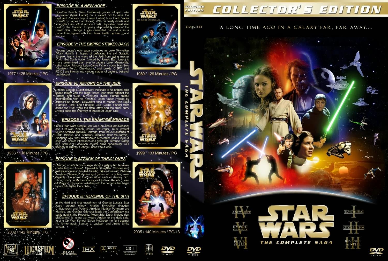 star wars saga knights of the old republic pdf
