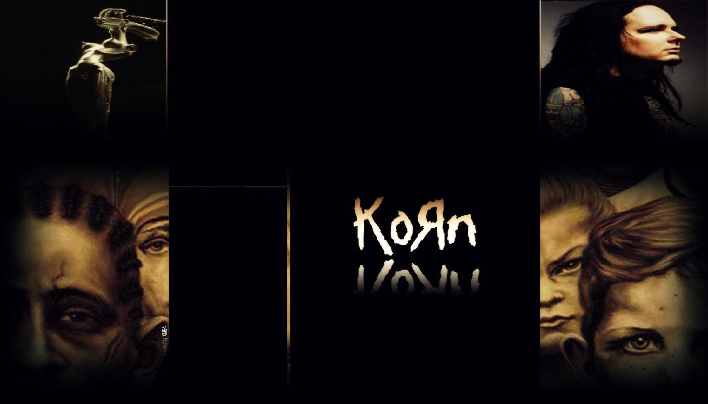 http://3.bp.blogspot.com/-Q_JqCsPyEf4/T9zNyYfZNsI/AAAAAAAACCg/MI0TCy_JI5I/s1600/korn-cool-wallpaper.jpg