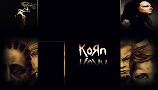 korn-wallpaper
