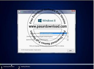Free Windows 8.1 Pro x64 MiKsXt3 Build 9600 v2.1 2014 Full Activator