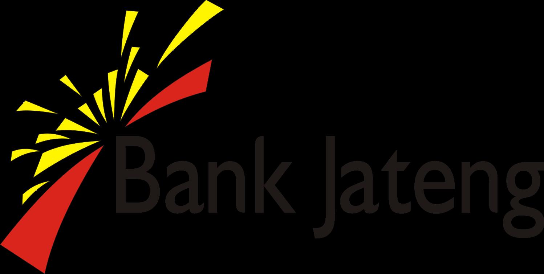 Logo bank jateng kumpulan logo indonesia - Bank jaren ...