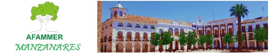 AFAMMER Manzanares