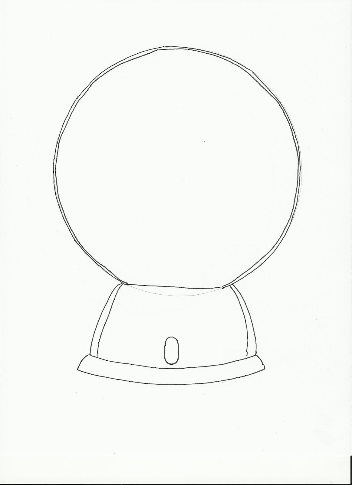 Gumball machines art class ideas gumball machines pronofoot35fo Images