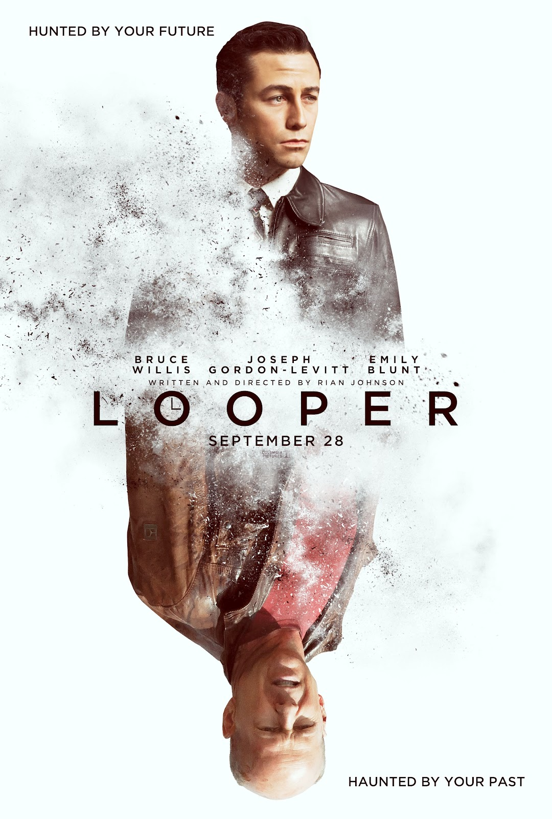 http://3.bp.blogspot.com/-Q_QeT3Tb0f0/UGWeO9aF86I/AAAAAAAAAe0/9ByCAfb00jY/s1600/looper-poster.jpg