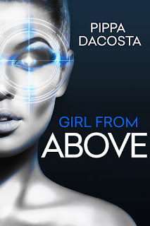 https://www.goodreads.com/book/show/25377211-girl-from-above