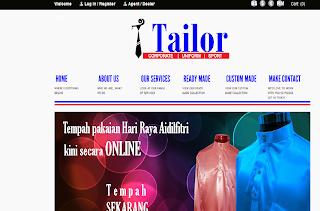 Sabah dating services