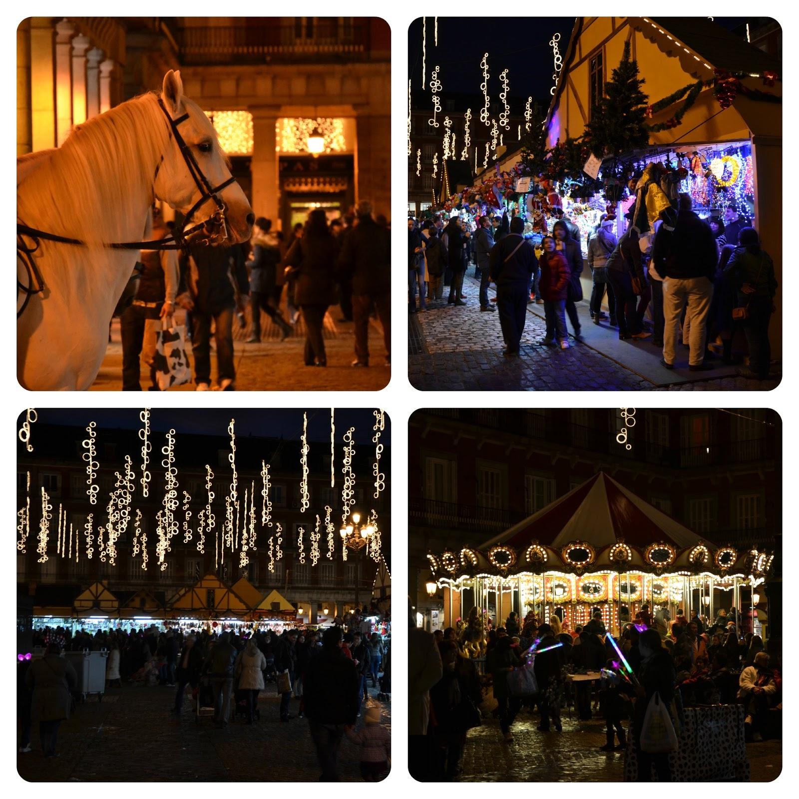 navidad-plaza-mayor-madrid-2012