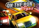 On The Run Vegas - Online