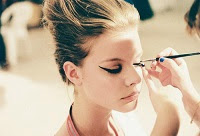 Beauty | Make up ♡