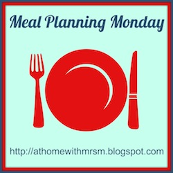 http://athomewithmrsm.blogspot.co.uk/2014/01/meal-planning-monday-20th-january-2014.html