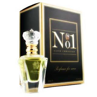5 Besar Parfum Paling Mahal di Dunia
