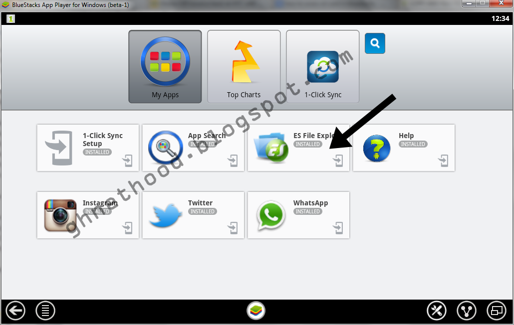 How to add pictures on instagram from pc upload pictures from pc to after successfully passing this step we now click on the es file explorer to search if the pictures we want appears in them after clicking ccuart Image collections