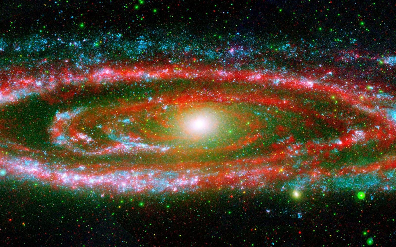 http://3.bp.blogspot.com/-Q_WtplNSQbQ/UCY1oIHeEhI/AAAAAAAAMW8/RRsjE0CejK0/s1600/andromeda-galaxy.jpg
