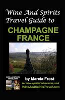 http://3.bp.blogspot.com/-Q_XvRfHujW8/TlEfy0dDQkI/AAAAAAAABhs/aAycX84HCIc/s200/WineAndSpiritsTravelGuidebook-Champagne.jpg