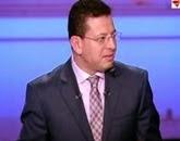 برنامج  الحياة اليوم - مع عمرو عبد الحميد الخميس 26-2-2015