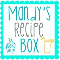 Mandy&#8216;s Recipe Box