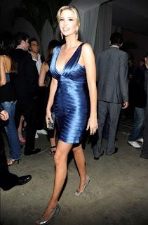 vestido_azul_07