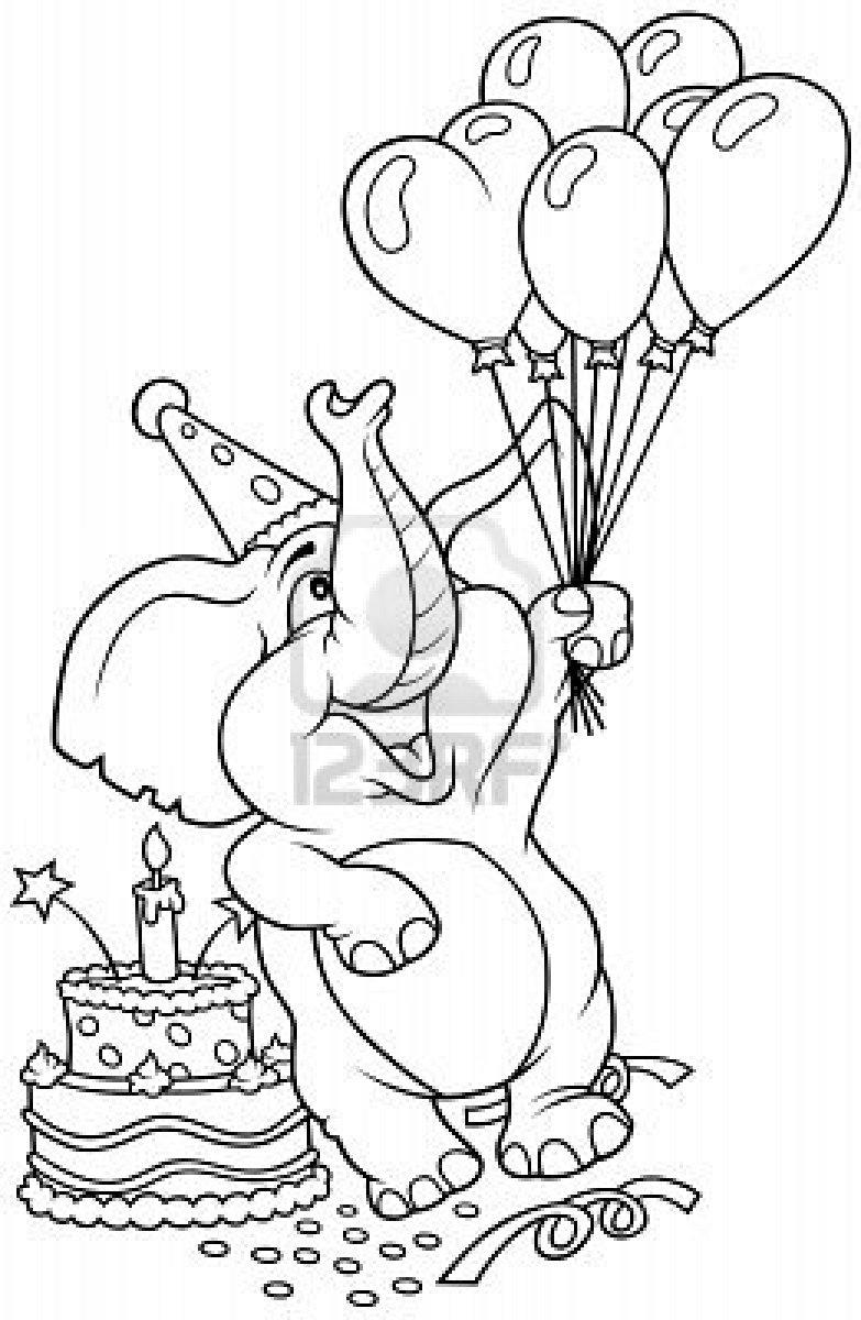 feliz cumpleaños blanco y negro - Kubre.euforic.co
