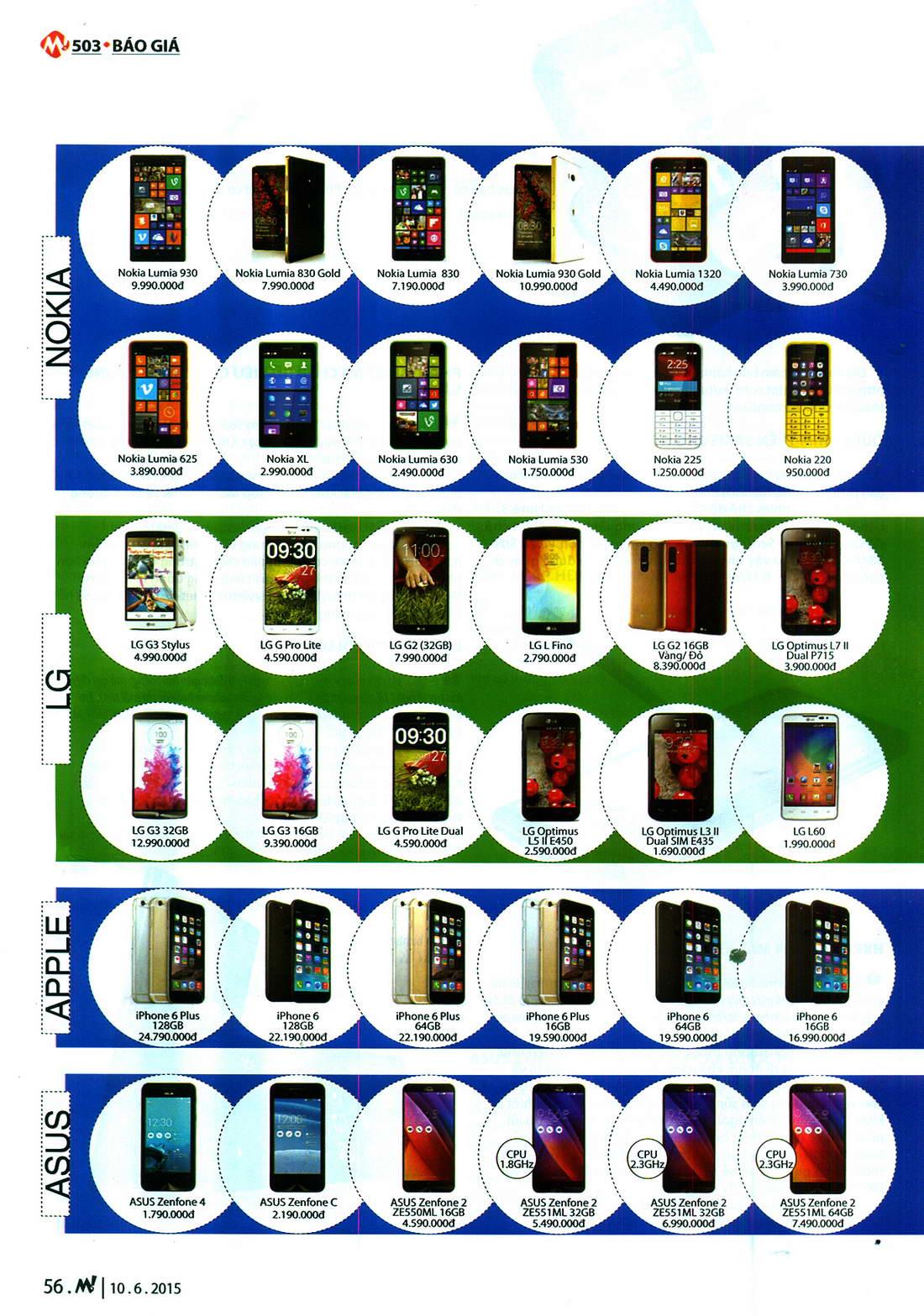 EChip Mobile 503 tapchicntt.com