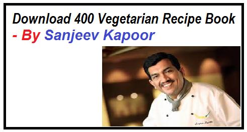 free hindi non veg jokes pdf torrent