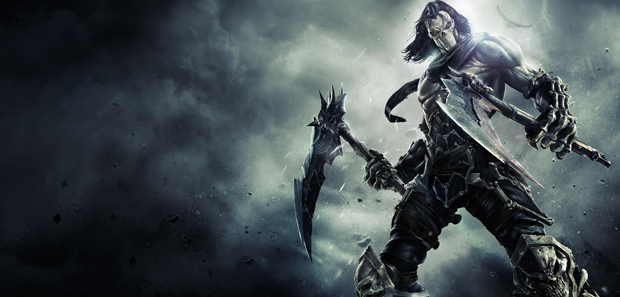Darksiders 2 Achievement Guide
