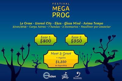 MegaProg