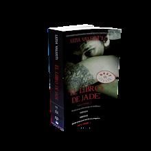 El libro de Jade en DeBOLSiLLO
