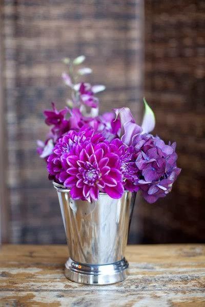 http://www.weddingwire.com/wedding-photos/reception/radiant-orchid-wedding-inspiration/i/9e6af3a1025f2b44-bf79dd6589688720/2f9894d04ac246b6