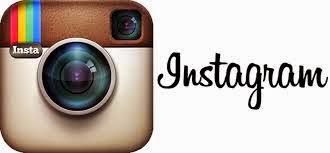 Cara Promosi Produk di Instagram