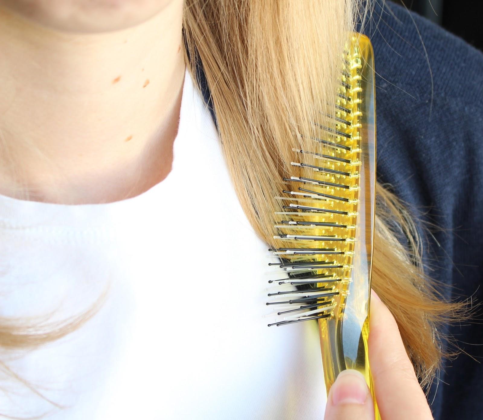 testen testen im test hercules sà gemann scalp brush