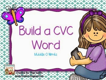 https://www.teacherspayteachers.com/Product/Build-a-CVC-WordMiddle-O-Words-1749315