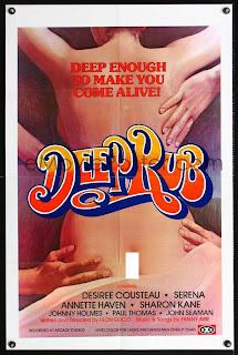 Deep Rub 1979