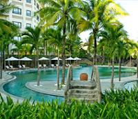Olalani Resort & Condotel - Pilihan Hotel di Vietnam