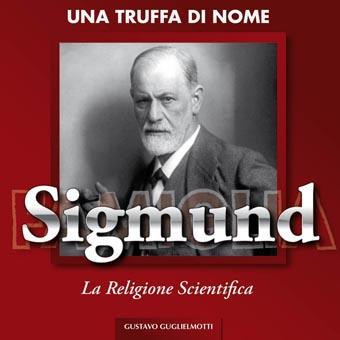 Una truffa di nome Sigmund