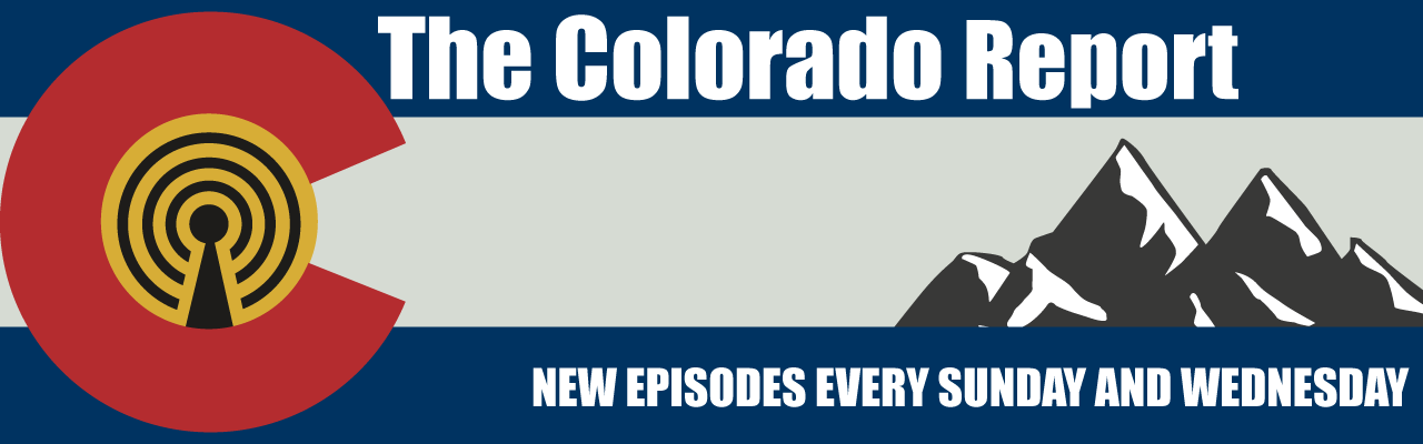 The Colorado Report