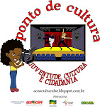 AO CULTURAL