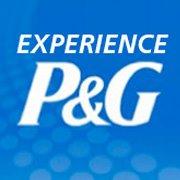 P&G-Engineer Intern