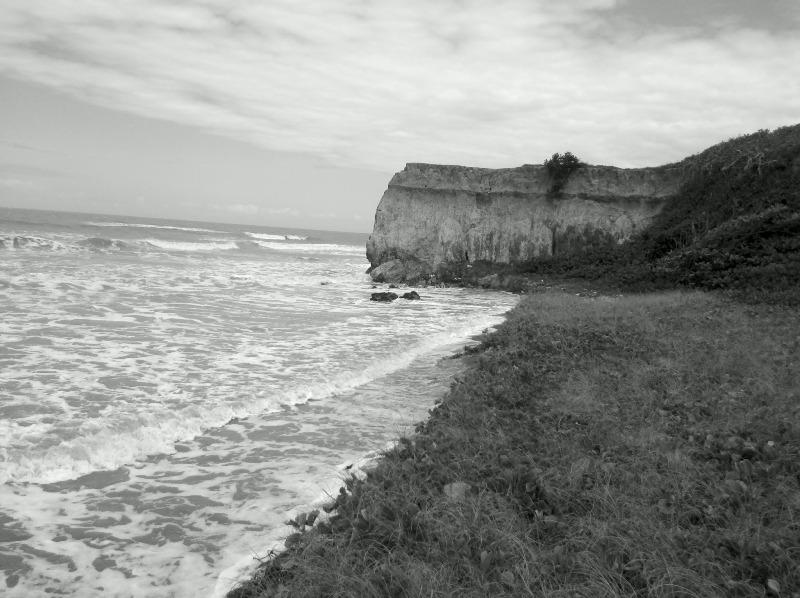 Sexta 28/09/12 Lagoa Doce, São Francisco - RJ 2012-09-28_12-48-40_750