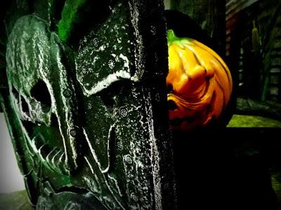 http://thepumpkinhollow.blogspot.com/2015/08/spirit-halloween.html