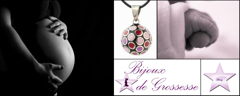 Bienvenue sur le blog de la boutique bijouxdegrossesse.fr