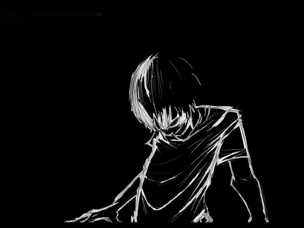 Sad Boy Alone In Night Alone boy hd wallpaper and
