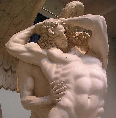 Jacob%2Band%2Bthe%2BAngel%2BCropped%2Bby%2BHendrik%2BAndersen450px Andersen Giacobbe e angelo True Pleasures. 28. Oct 2011. Bad ...