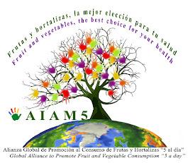 Logo AIAM5