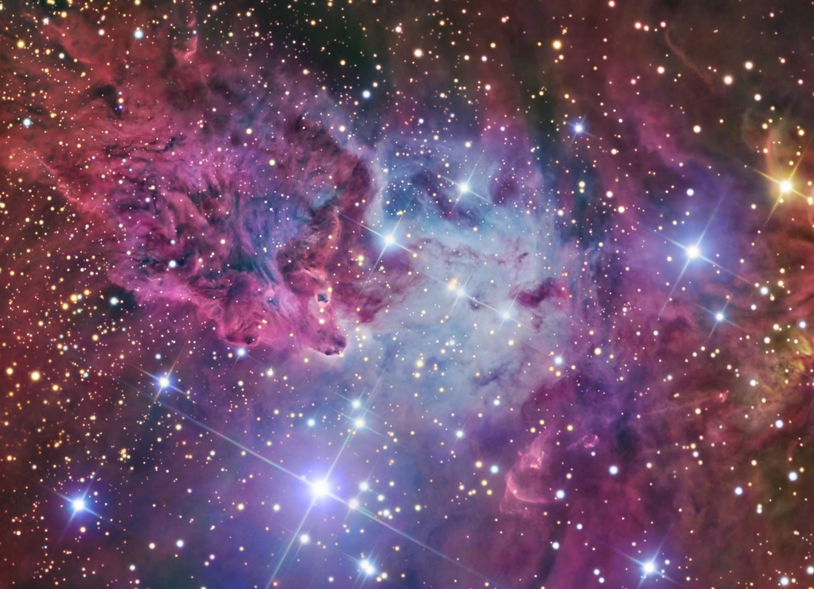 http://www.cosmotography.com/images/lrg_Fox_Fur_Nebula_crop_ngc2264.html