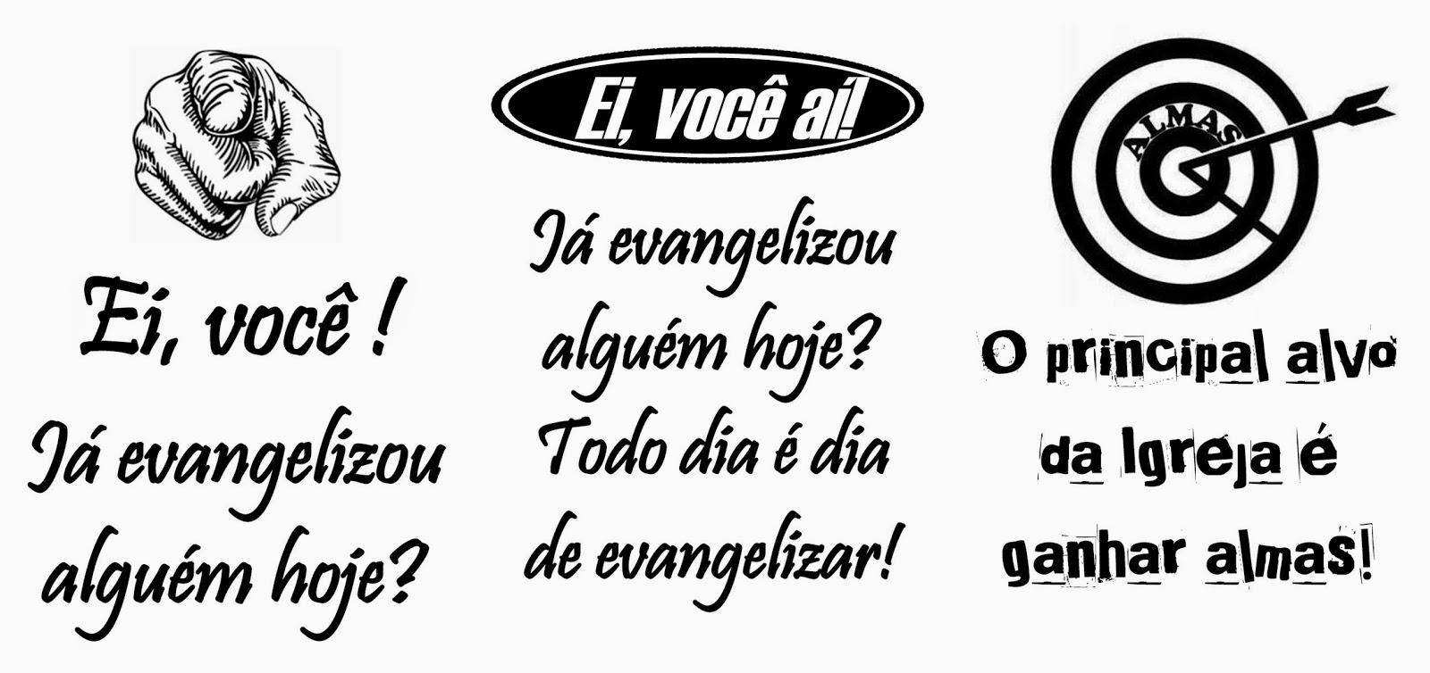 Super Arsenal do Crente: Cartaz JESUS: PROCURADO e outros para você  YT33