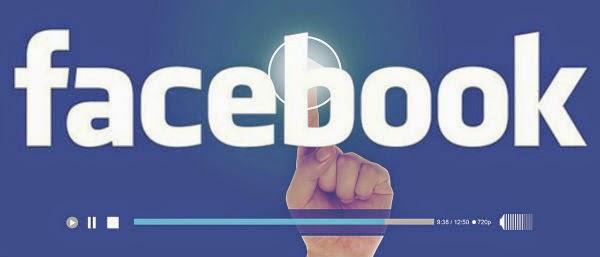 حمل اي مقطع فيديو من الفيسبوك بطريقة سهل