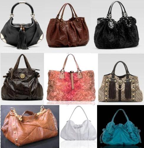 Cheap Designer Handbags Collection c69453ffd4